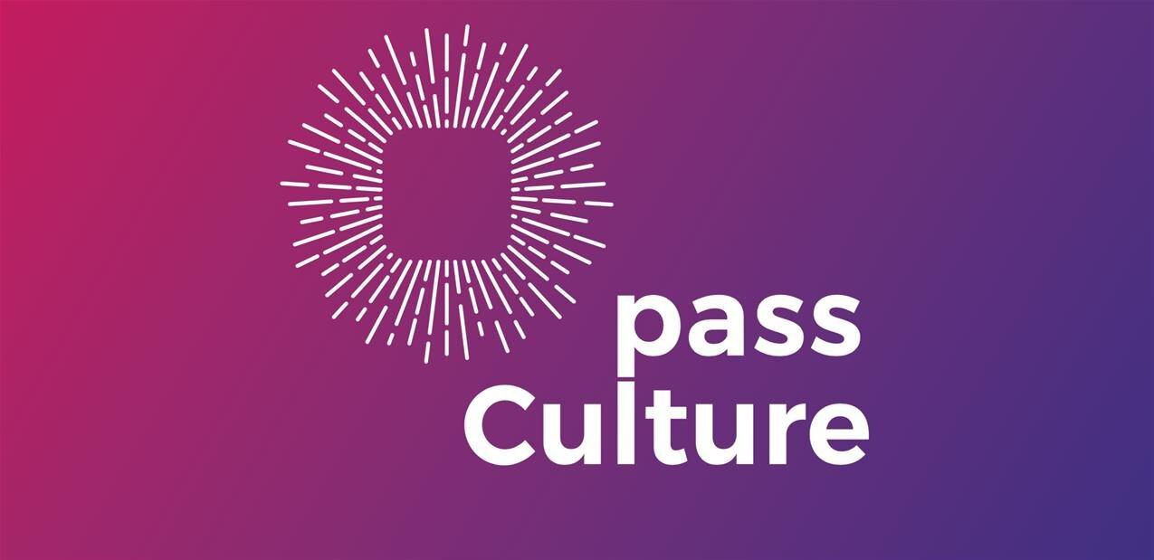 L'expérimentation du « pass Culture » se précise