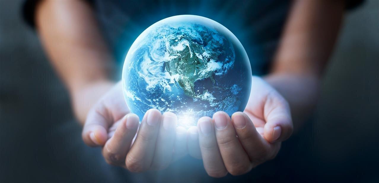 Changement climatique : les résultats (inquiétants) des nouvelles simulations françaises pour 2100