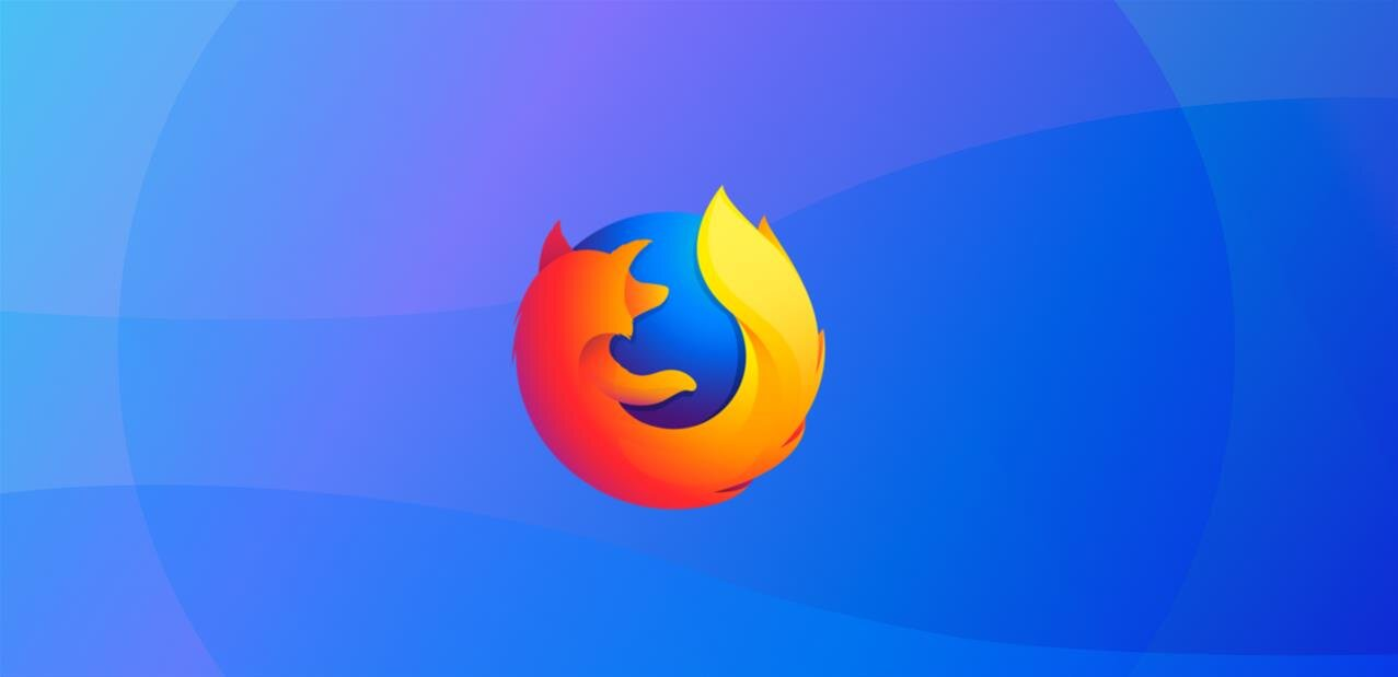 Firefox 67 est disponible : WebRender, protection contre le cryptomining et fingerprinting