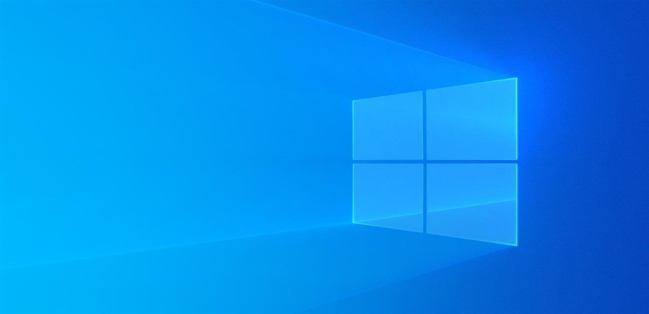 Windows 10 : la branche 19H2 dans le canal lent, une simple évolution qualitative