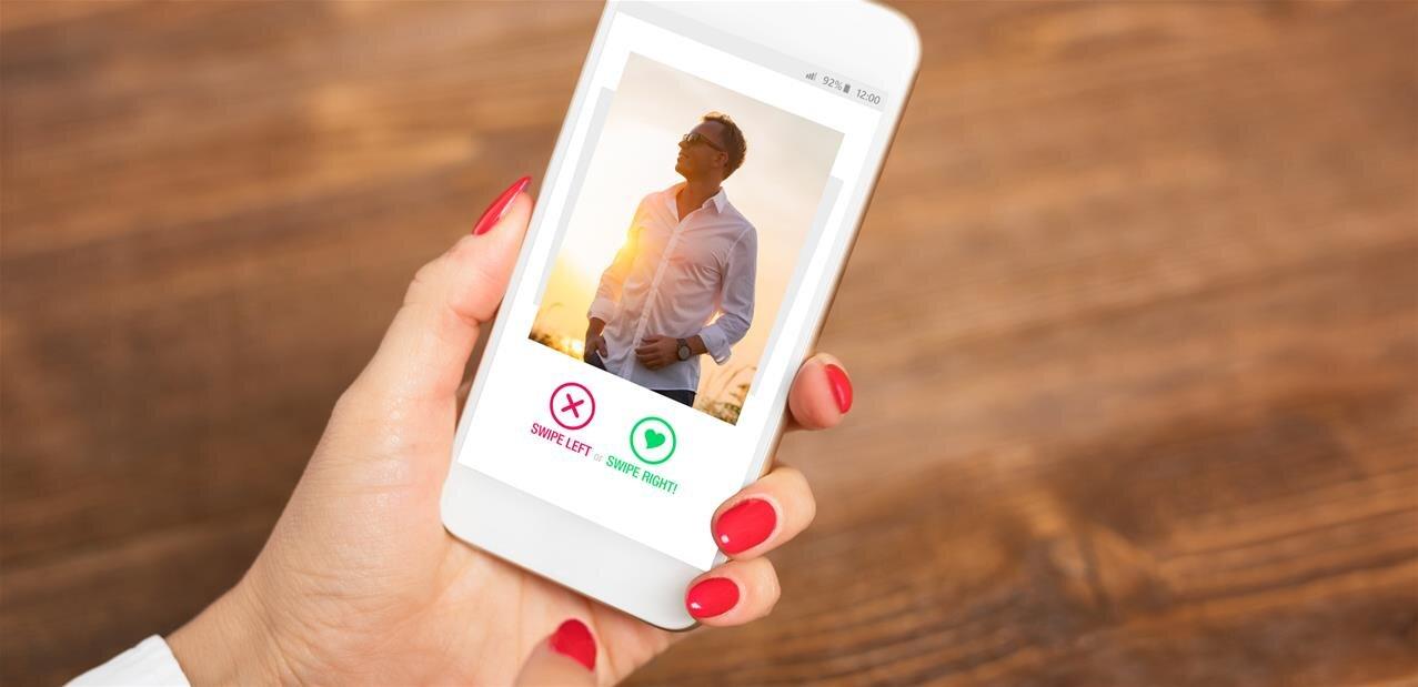 Un faux profil sur un site de rencontres peut transformer un acte sexuel consenti en viol