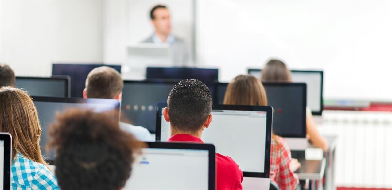 L'Assemblée rejette les amendements sur le logiciel libre à l'école