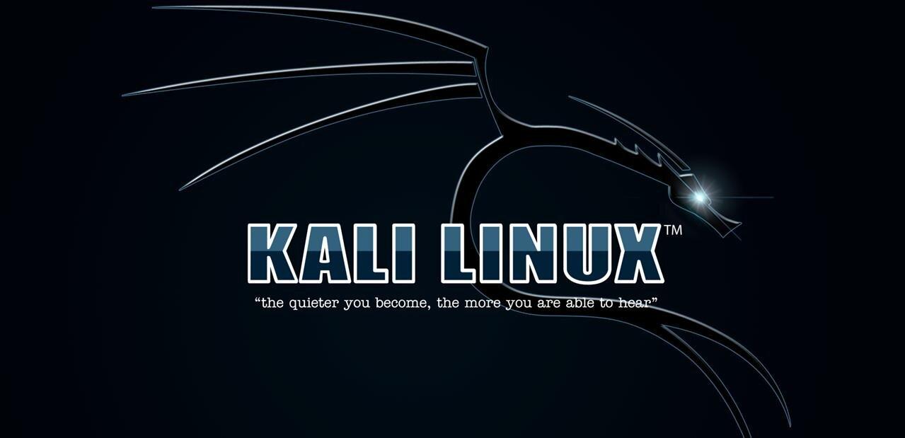 Kali Linux 2019.1 embarque Metasploit 5.0