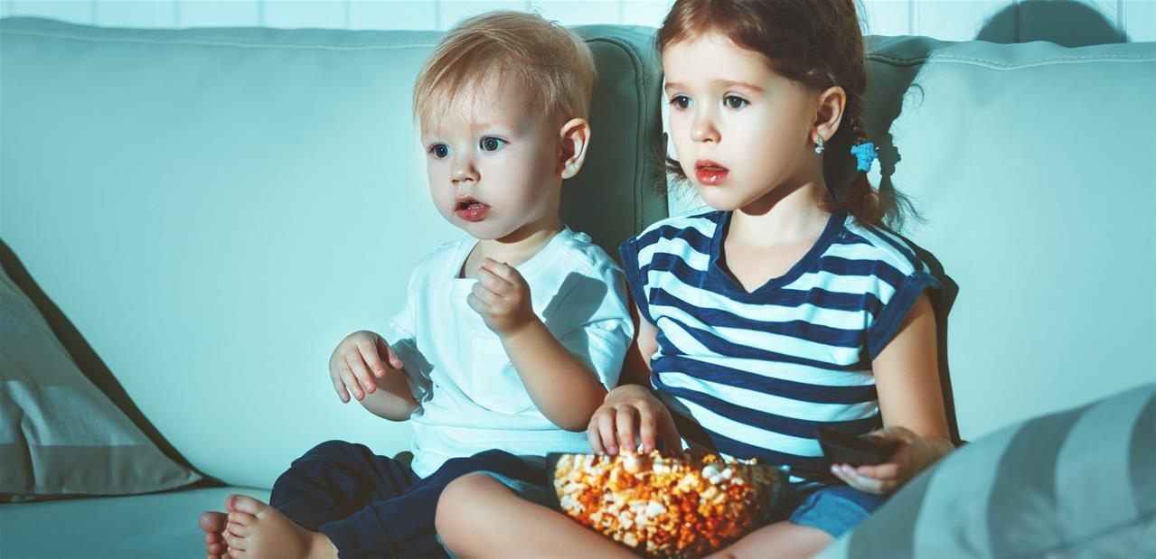 Contrôle parental et vérification d'âge sur les plateformes d'hébergement de vidéos