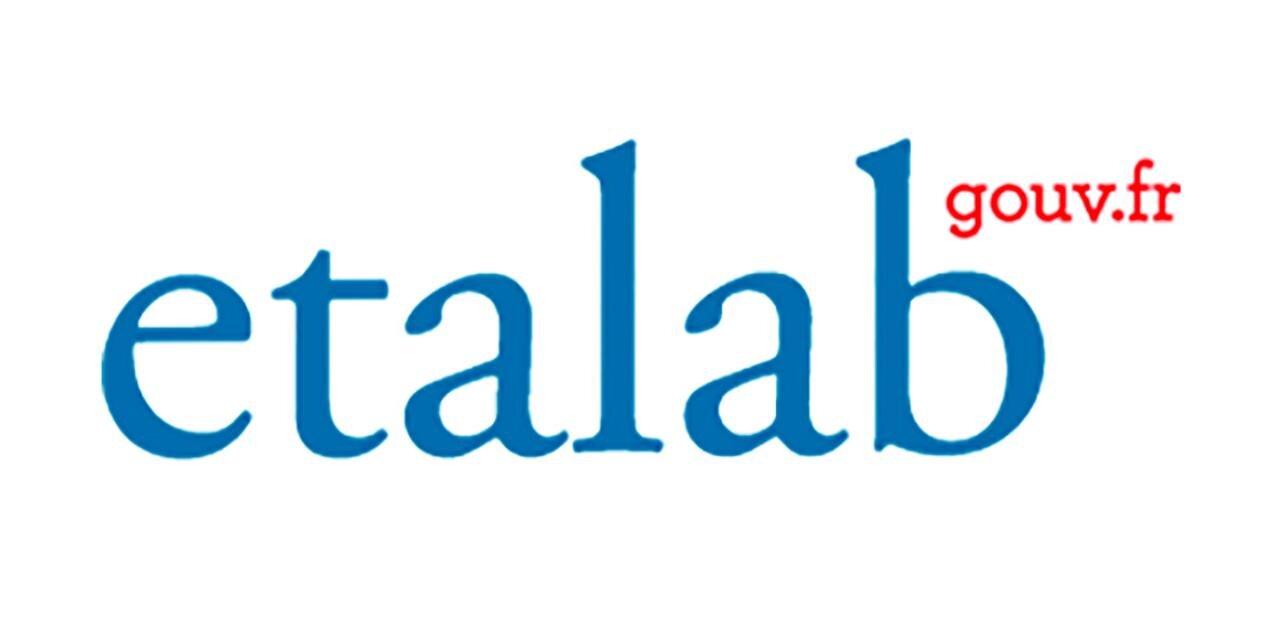 Open Data : Etalab dresse son bilan 2019 et présente ses projets pour 2020