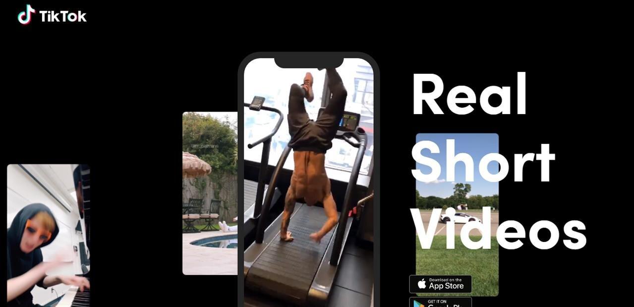 TikTok promet, encore une fois, de ne plus puiser dans le presse-papier d'iOS