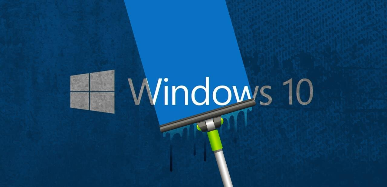 Windows 10 : Microsoft explique son futur système de réinstallation par le cloud