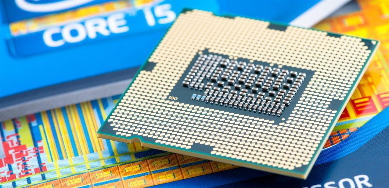 SPOILER : une nouvelle faille sur les processeurs Intel, depuis l'architecture Core