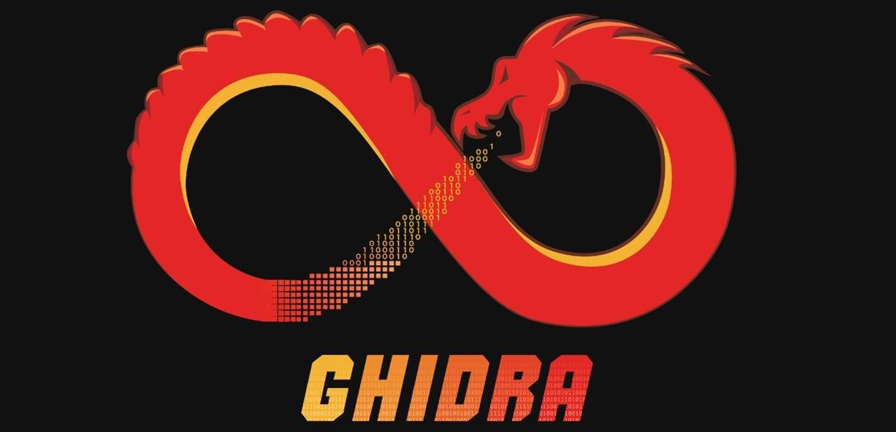 La NSA publie Ghidra, son outil gratuit de rétroingénierie logicielle
