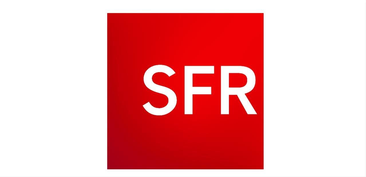 Les chaînes de SFR désormais affichées au lancement de ses box TV