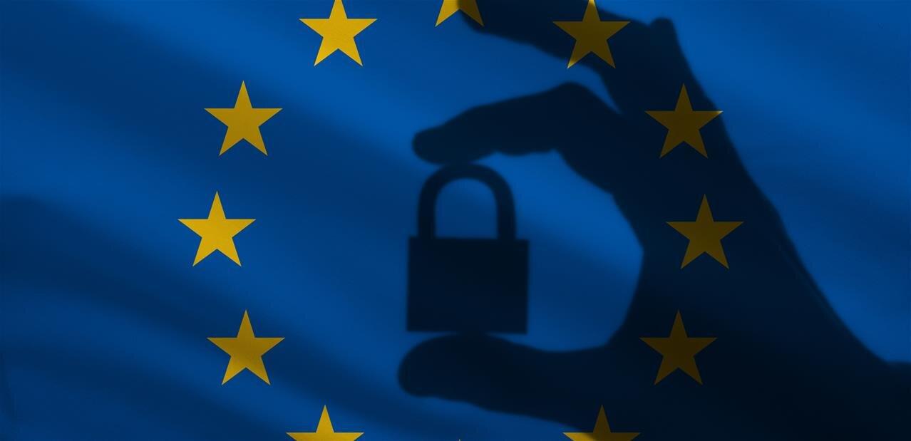 La directive Droit d'auteur passe définitivement le cap européen