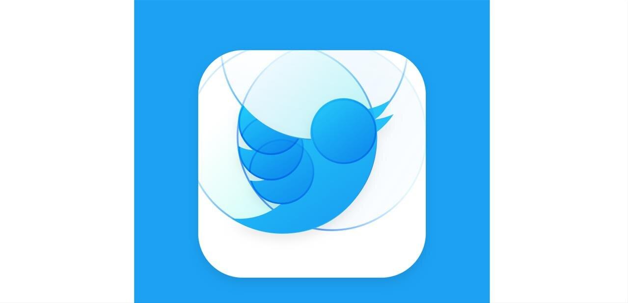 Twitter déploie twttr, son application de test