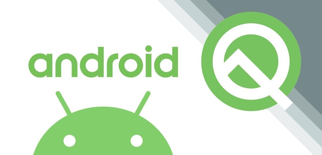 Android Q : première bêta publique, le détail des nouveautés