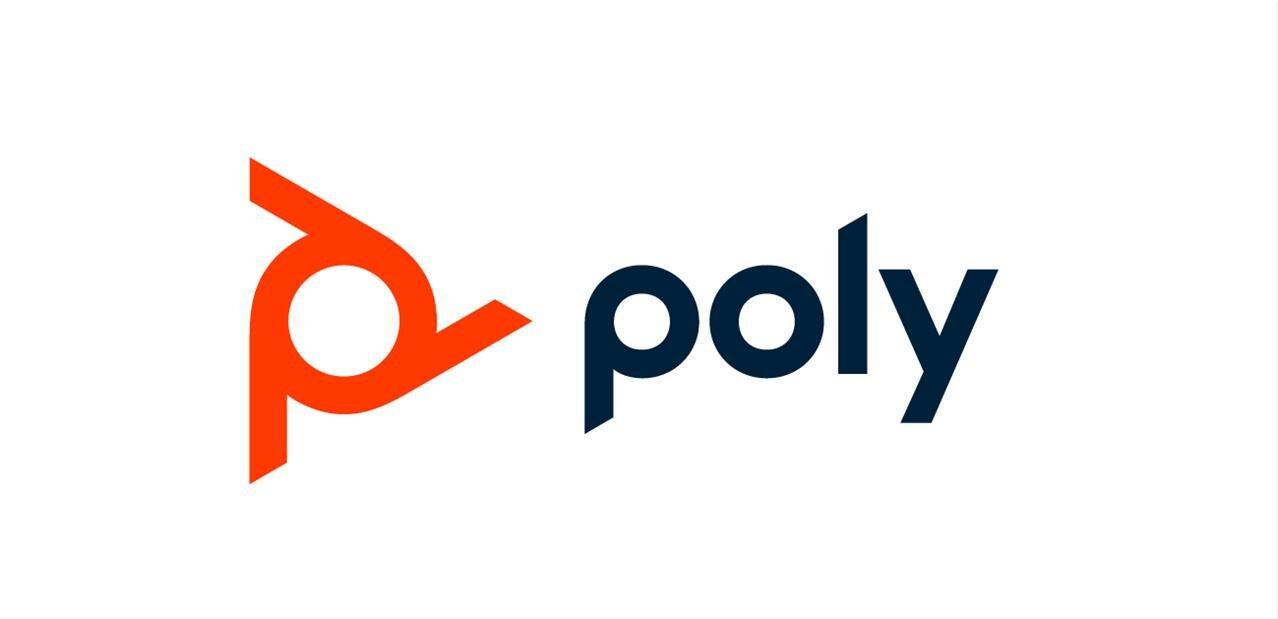 Plantronics (et Polycom) change de nom pour devenir Poly