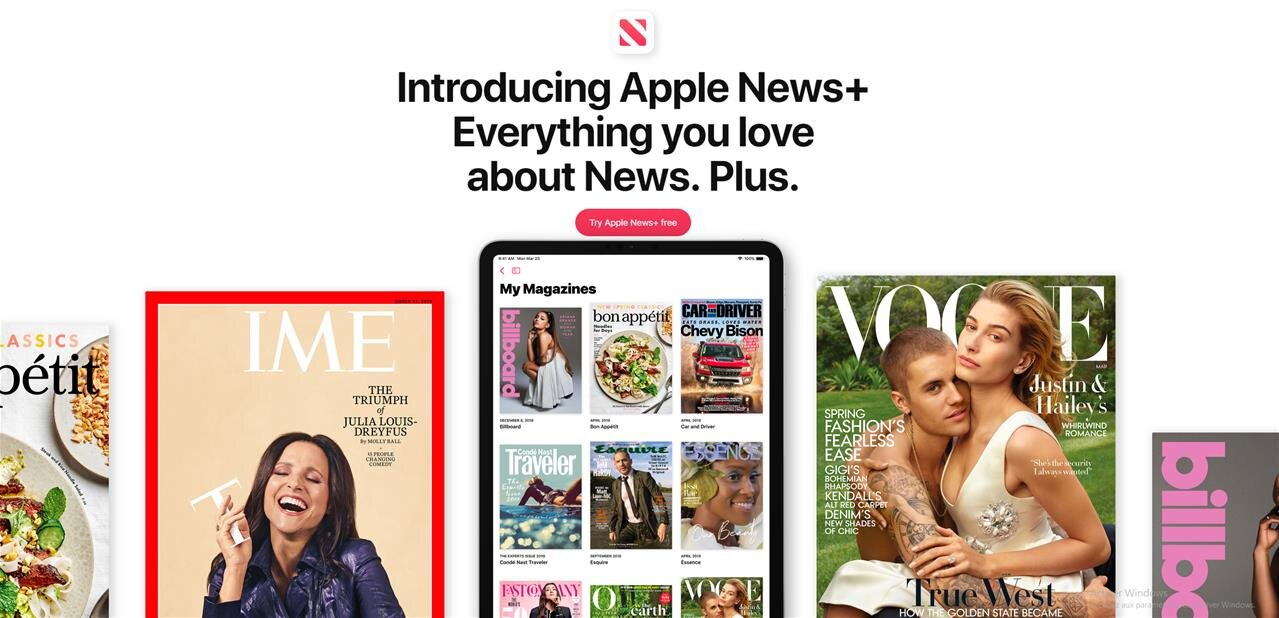 Le New York Times se retire d'Apple News