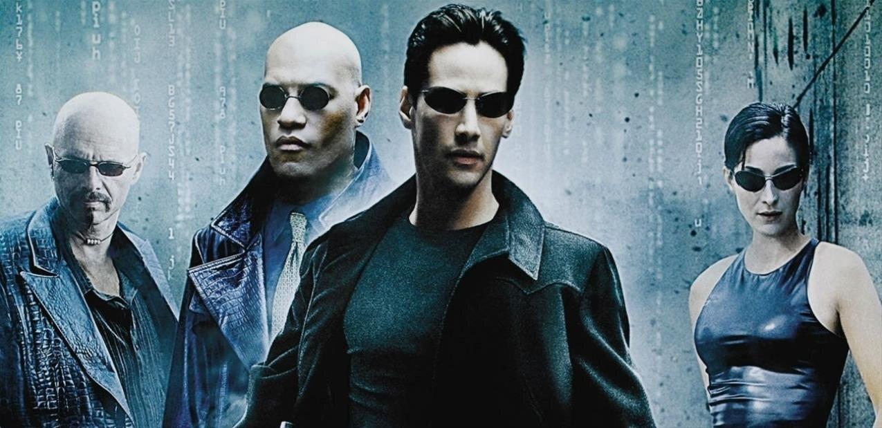 La messagerie Matrix piratée, des mots de passe à changer