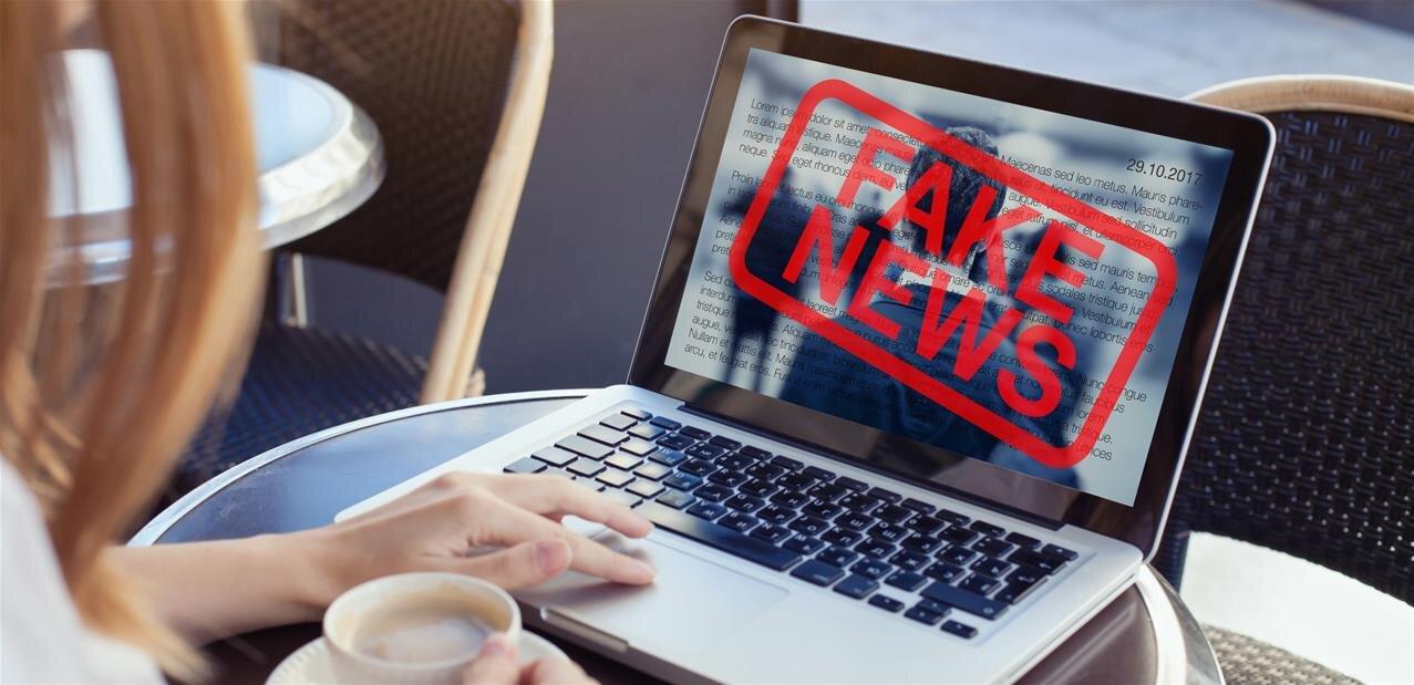 Loi « fake news » : un décret impose la transparence aux plateformes de plus de 5 millions de visiteurs