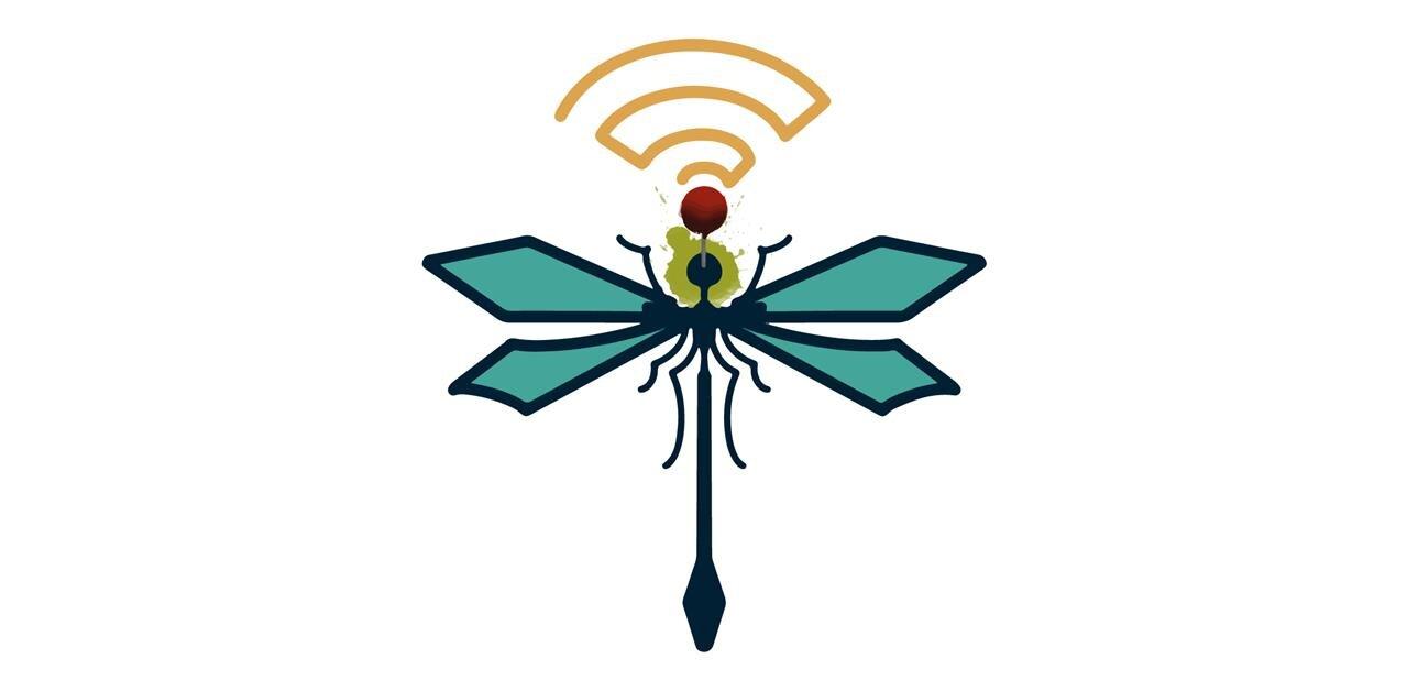 DragonBlood : failles dans des implémentations WPA3, la Wi-Fi Alliance prend des mesures