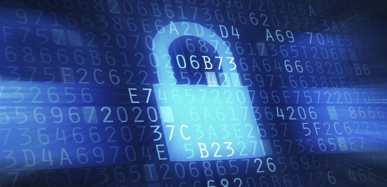 DNS-over-HTTPS (DoH) : Mozilla détaille les prochaines étapes pour Firefox