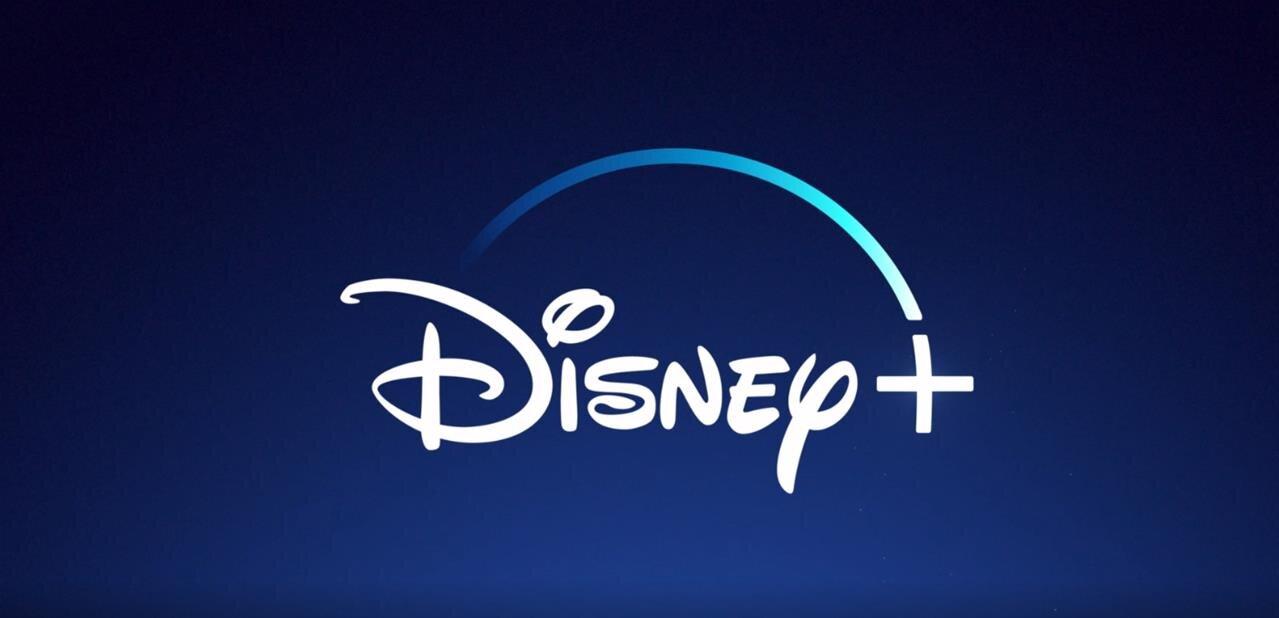 Disney+ : lancement le 12 novembre, dès 6,99 dollars par mois