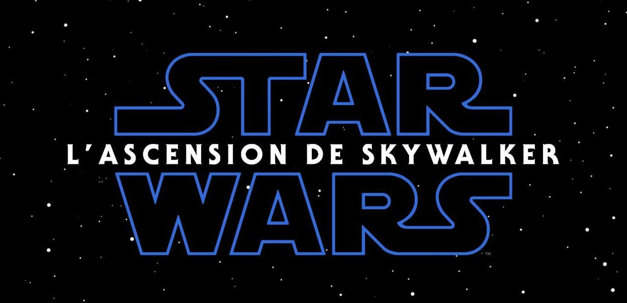 Bandes-annonces : After, Just a Gigolo, Star Wars : L'Ascension de Skywalker, Playmobil, etc.