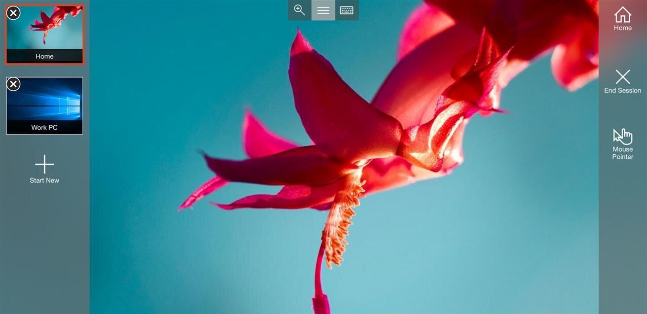 Bureau à distance sous Windows 10 : comment l'activer et l'utiliser ?