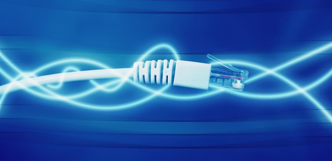 « Nous avons les moyens d'adapter nos réseaux » rappelle le président de la Fédération française des télécoms