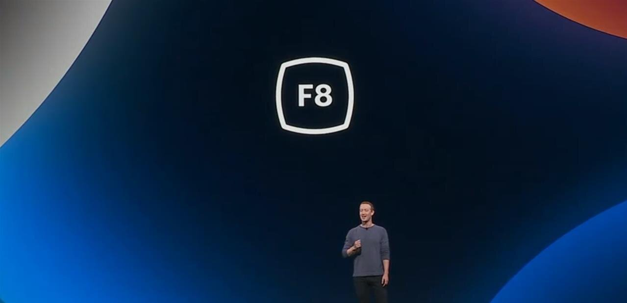 Covid-19 : conférence Facebook F8 annulée, Microsoft n'ira pas à la GDC