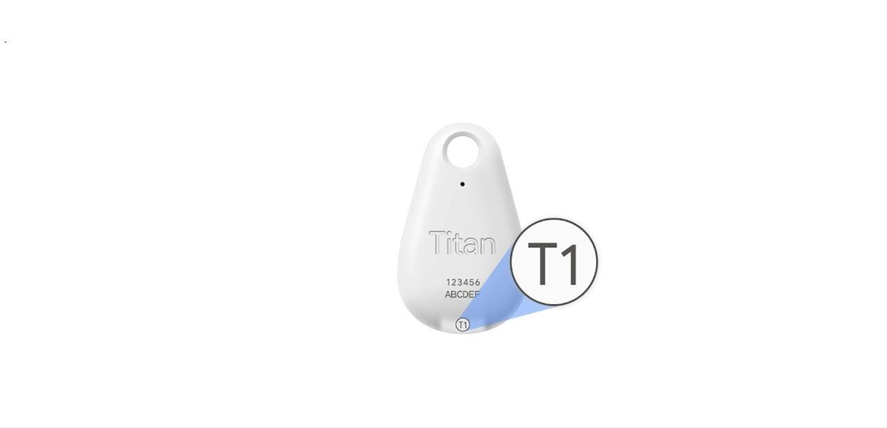 Clé de sécurité : Google remplace gratuitement la Titan à cause d'une faille sur le Bluetooth