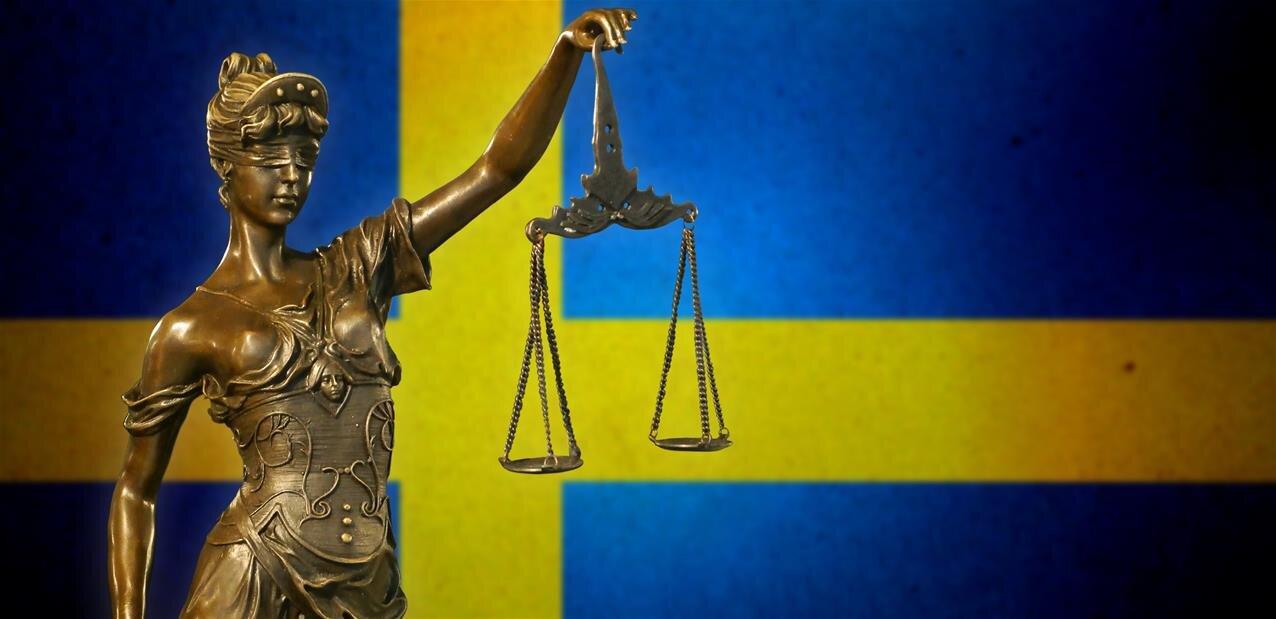 La justice suédoise rejette la demande d'arrestation d'Assange pour viol