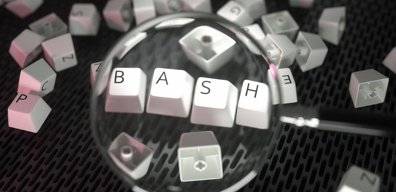 macOS Catalina abandonne Bash pour Zsh, des soucis suspectés de licence