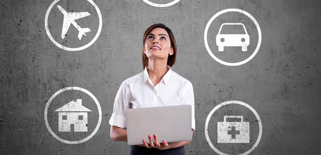 L'ANSSI dévoile son guide des bonnes pratiques (numériques) lors d'un déplacement