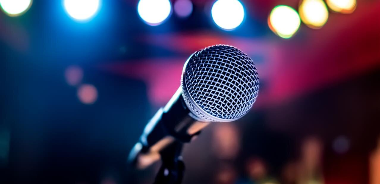 Guerre des apostrophes : Genius accuse Google de lui voler des paroles de chansons