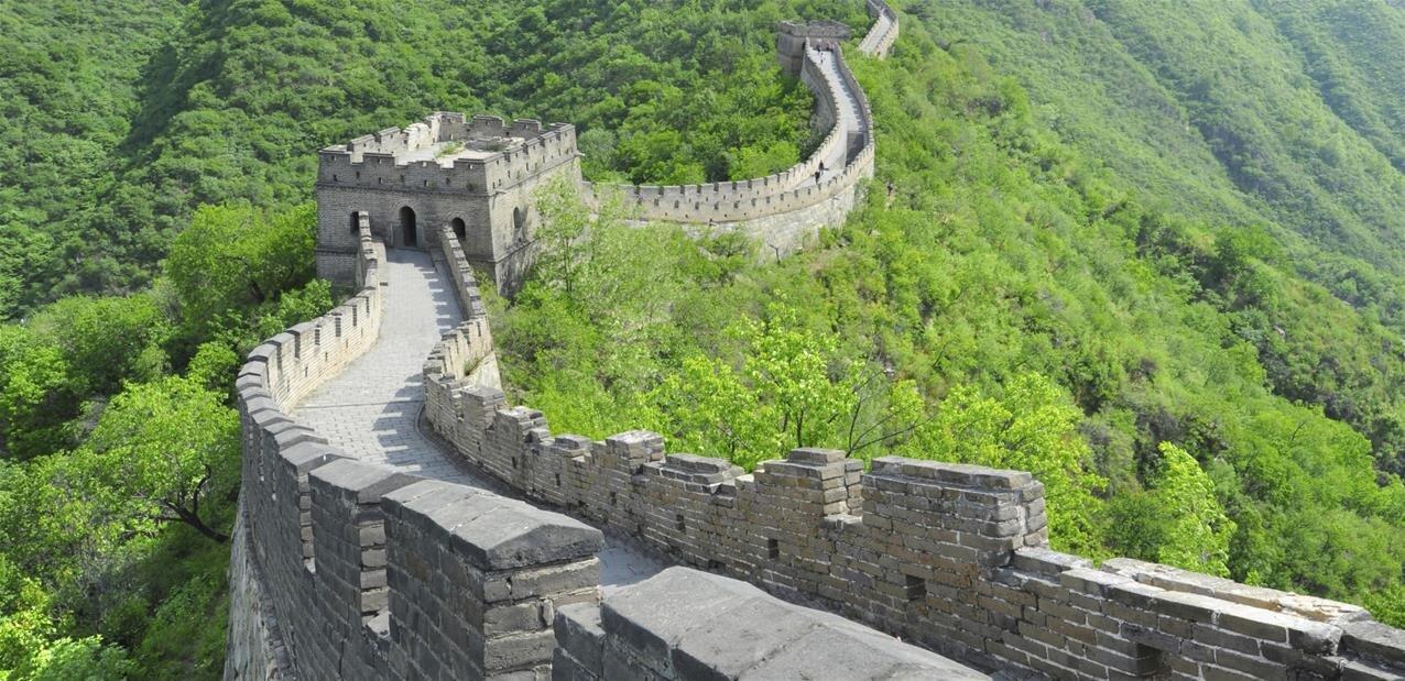 Microsoft Bing bloqué en Chine