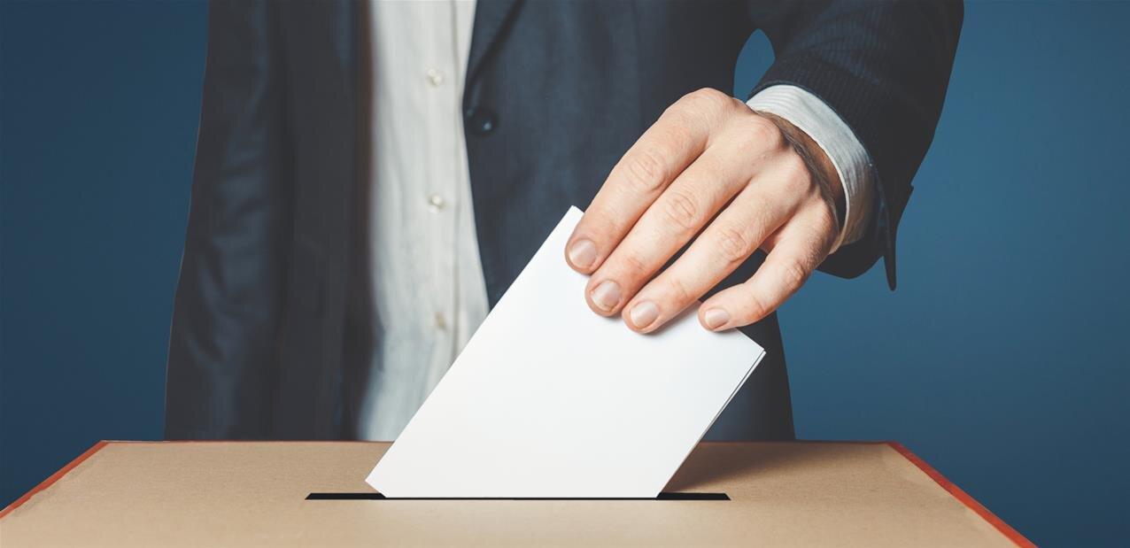 Référendum d'initiative partagée : les noms des soutiens mis en ligne