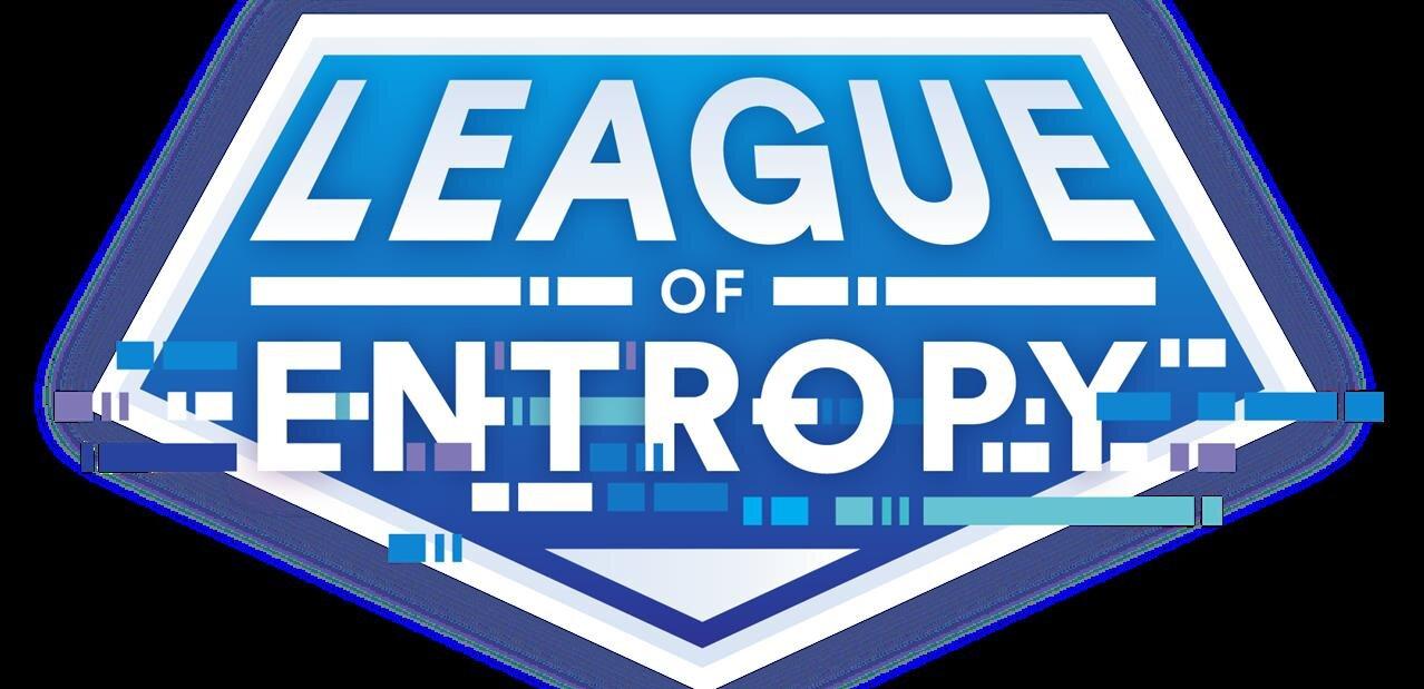 CloudFlare présente la League of Entropy, pour obtenir des nombres aléatoires