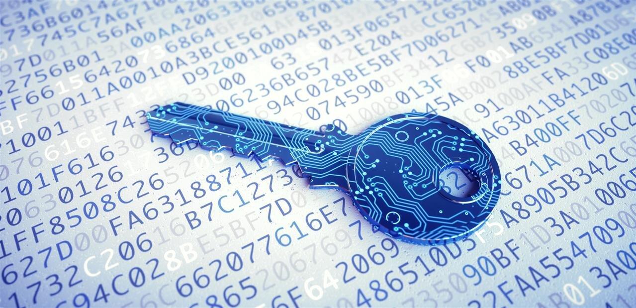 Interpol compterait s'en prendre au chiffrement