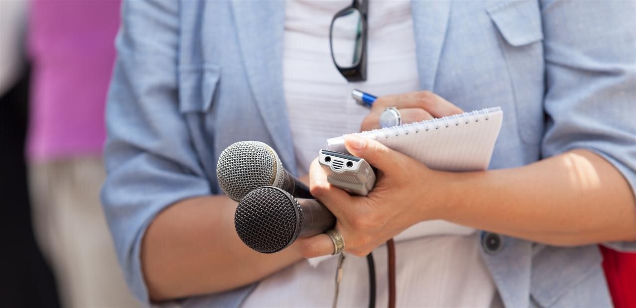 L'ESJ Lille lance une chaire d'éducation aux médias en partenariat avec Facebook
