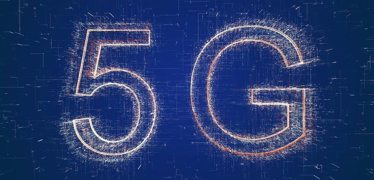 Attribution des fréquences 5G : Bouygues Télécom tire à boulets rouges sur les règles de l'Arcep