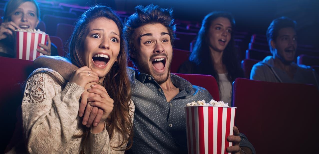 Le cinéma et la presse d'information générale critiquent le projet de loi audiovisuel