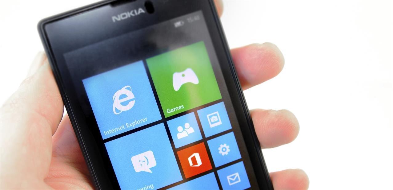Les regrets de Bill Gates sur le virage raté des smartphones