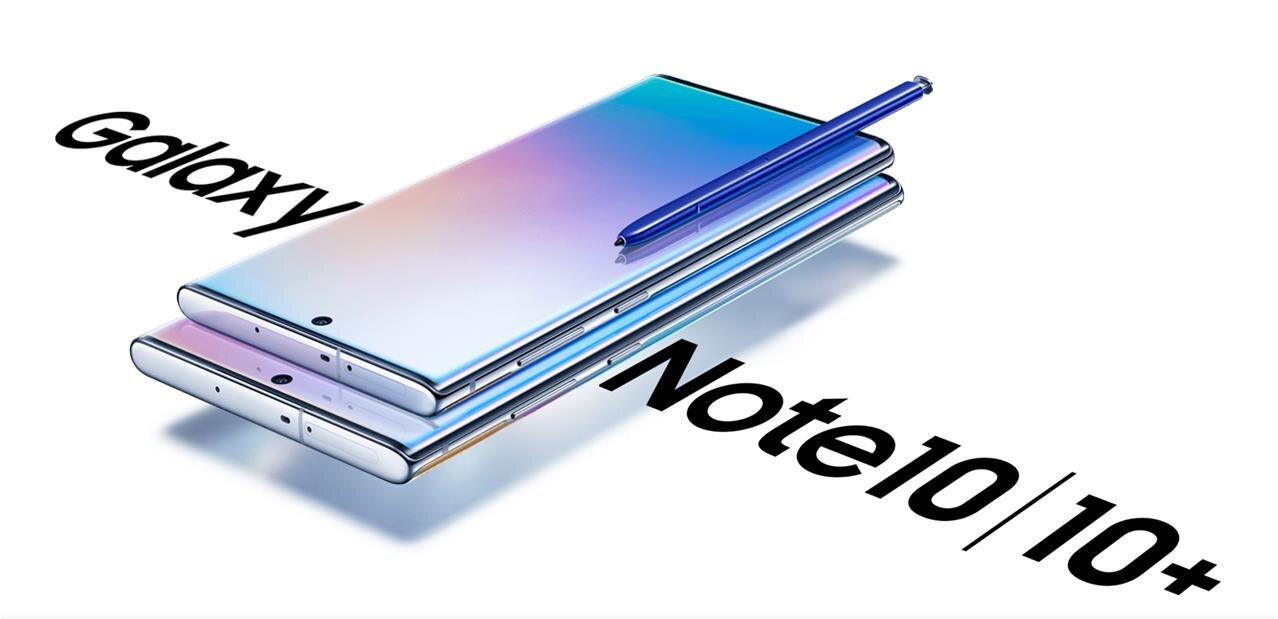 Android : Samsung corrige une faille critique « 0-click » sur les smartphones Galaxy depuis 2014