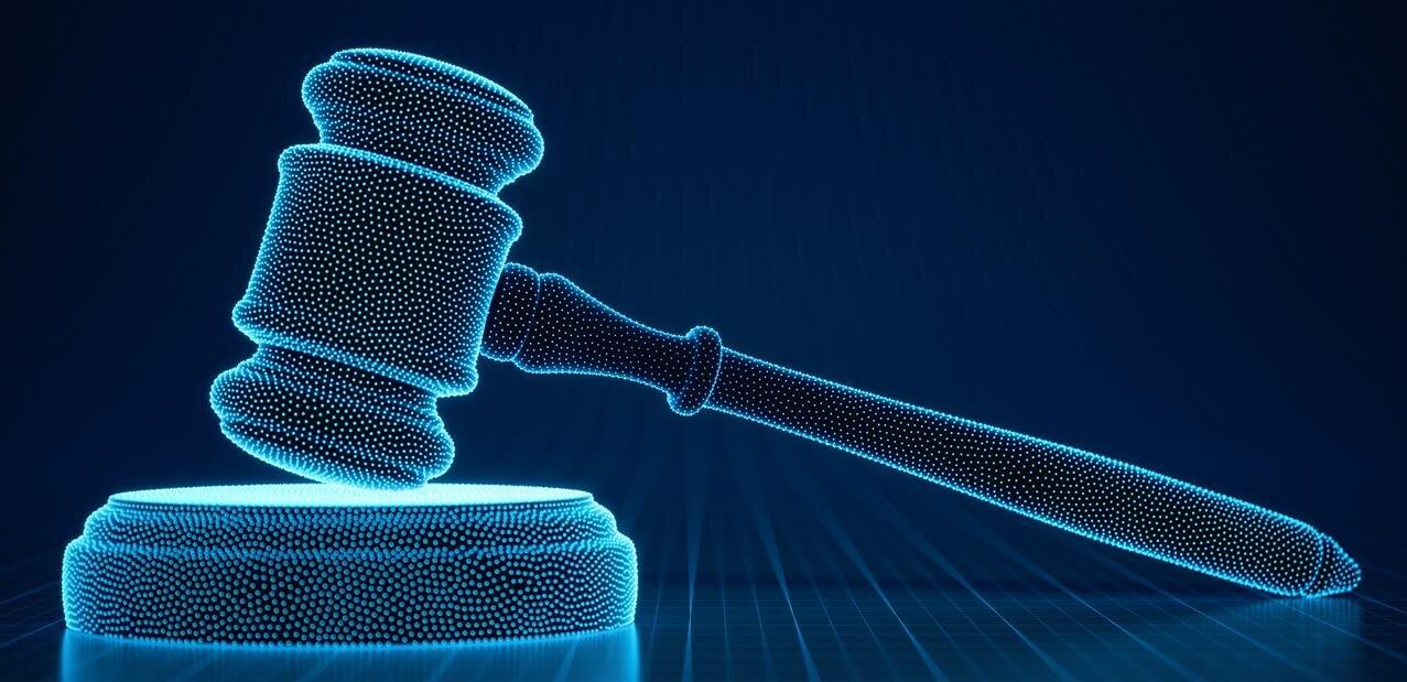 Paroles des chansons : Genius fait de nouveau preuve de malice et attaque Google en justice