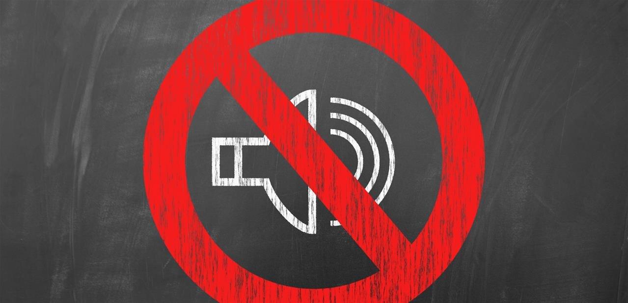 La justice interdit à BFM TV d'évoquer le conflit avec Free