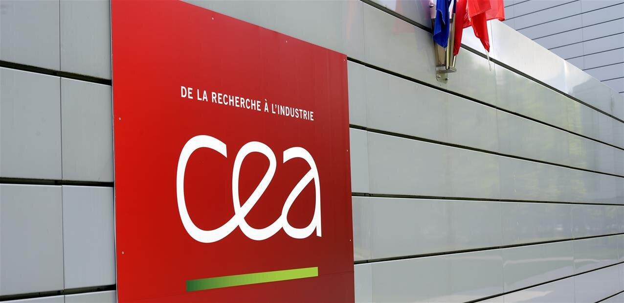Le CEA ajoute un raisonnement « par satisfaction de contraintes » à sa plateforme ExpressIF