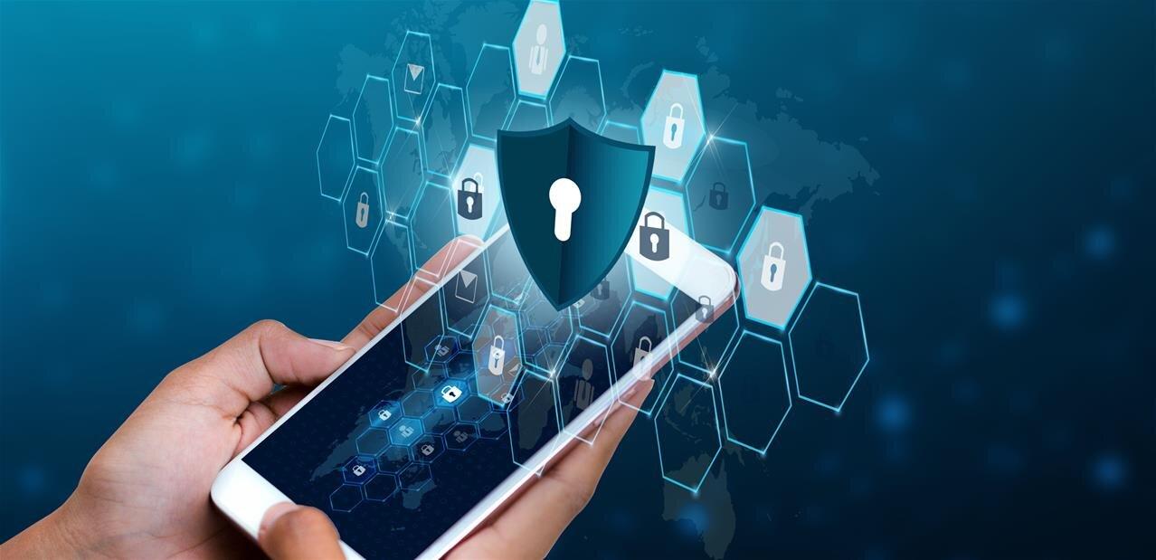 Sécurité sur iOS : Google et Apple s'écharpent par communiqués interposés
