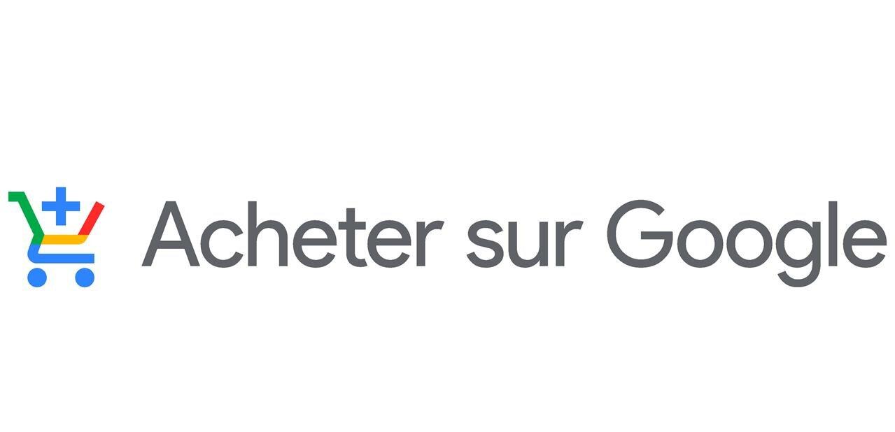 Avec « Acheter sur Google » (disponible en France), le moteur de recherche s'attaque à Amazon