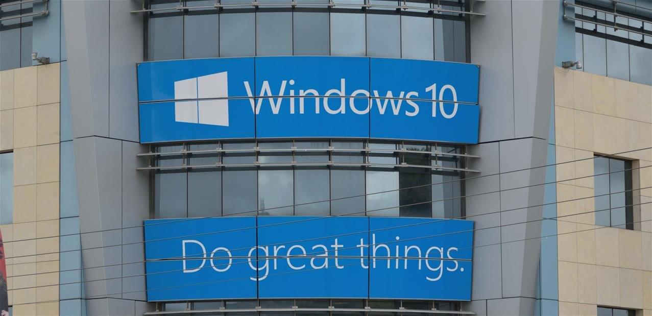Windows : Microsoft reconnait les soucis liés au dernier Patch Tuesday