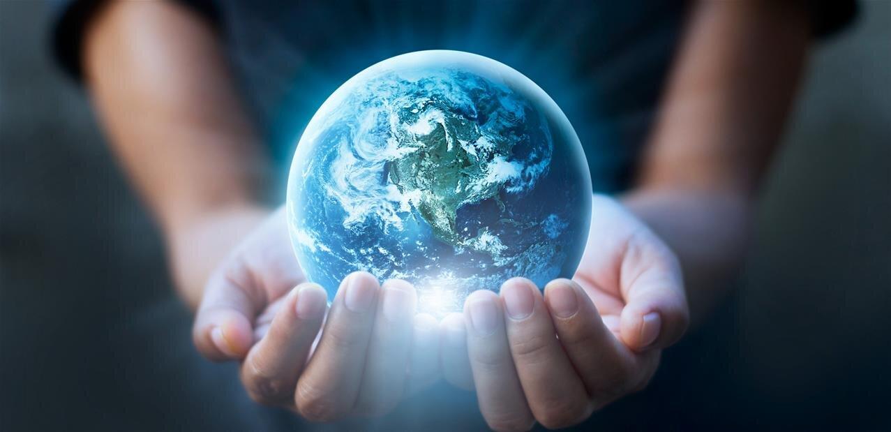 Crises environnementales : « Il n'y a aura pas de coup de baguette magique scientifique »
