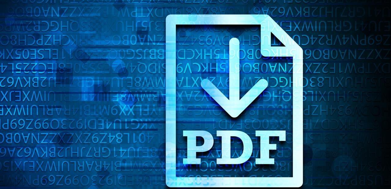 Les PDF chiffrés vulnérables à deux types d'attaques, les données exfiltrables